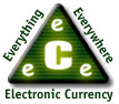 eeeCurrency